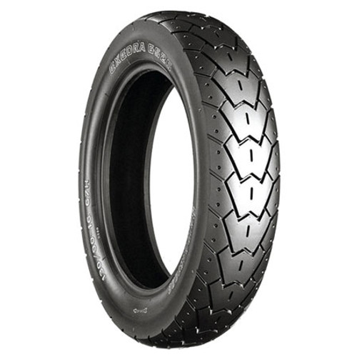 Bridgestone Exedra G526 Rear Tire