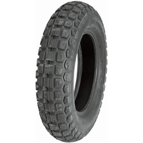 Bridgestone Trail Wing TW Scooter Front/Rear Tire