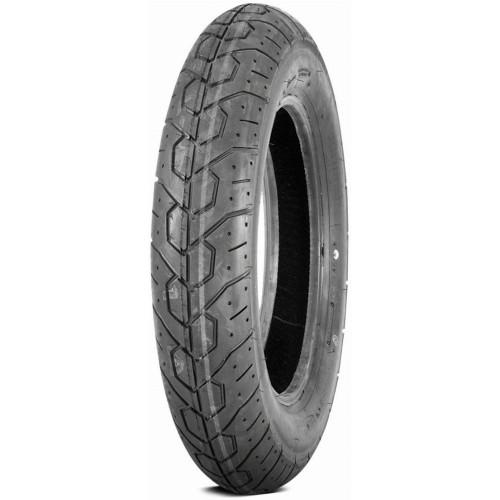 Bridgestone ML17 Scooter Front Tire