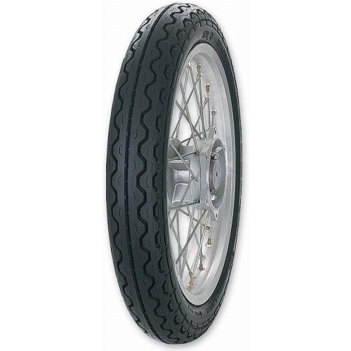 Avon AM9A Universal Tire