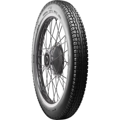 Avon AM2 Sidecar Triple Duty Tire