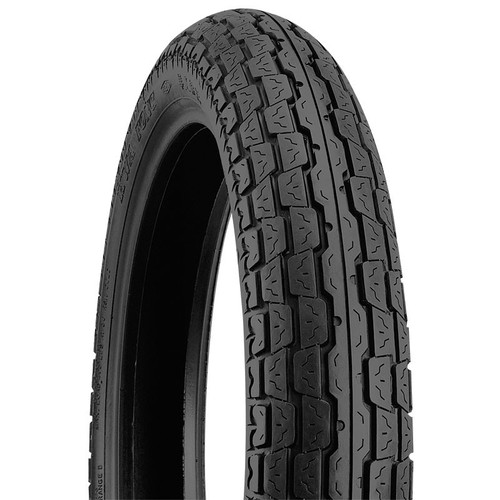 Duro HF-327 Front Tire