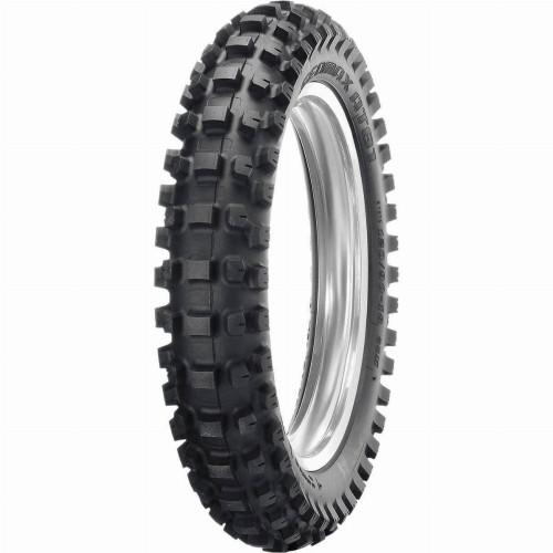 Dunlop Geomax AT81 EX Rear Tire