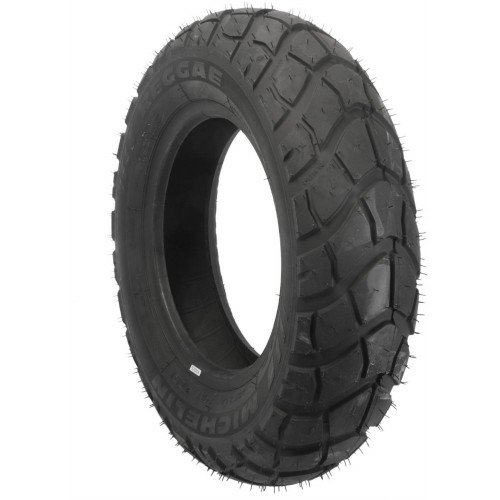 Michelin Reggae Scooter Front/Rear Tire