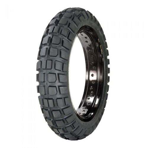 Kenda K784 Big Block Scooter Tire