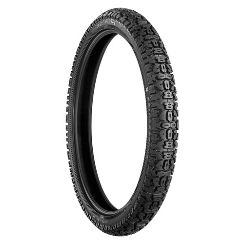 Bridgestone Trail Wing TW9 Front Tire