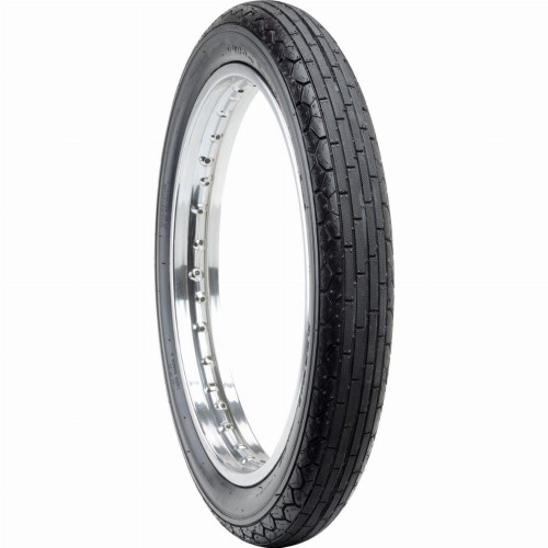 Duro HF-317 Tire