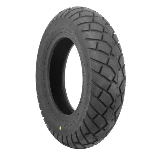 Duro HF-902 Scooter Front Tire