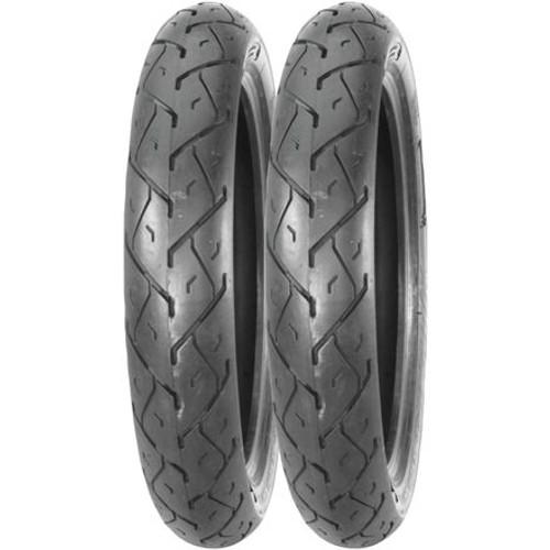Avon AM18 Super Venom Tire