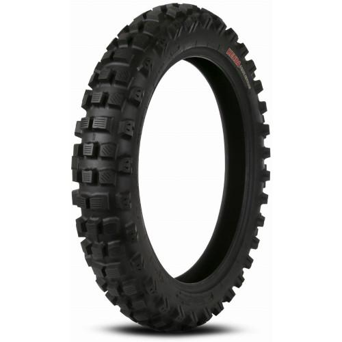 Kenda K787 Equilibrium Rear Tire