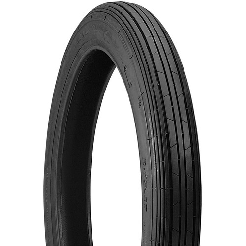 Duro HF-301A Tire
