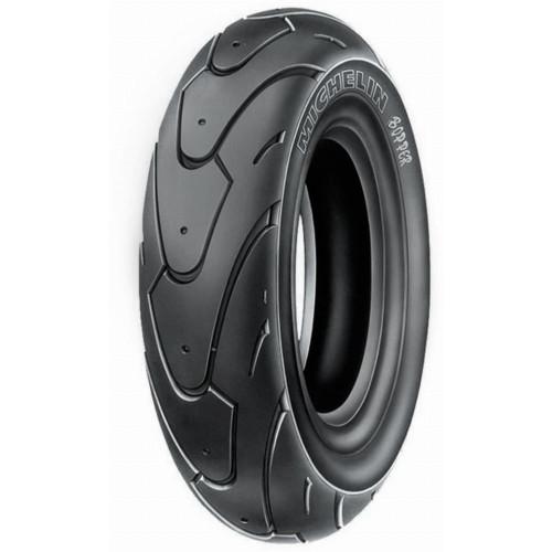 Michelin Bopper Scooter Front/Rear Tire