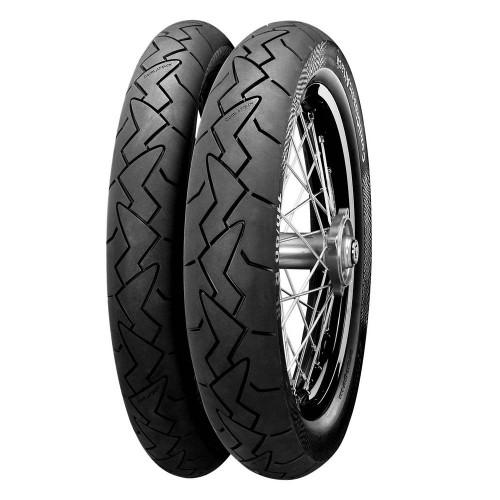 Continental Conti Classic Attack Tire