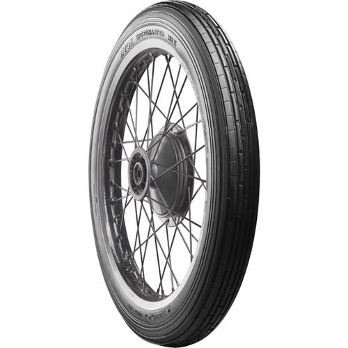 Avon AM6 Speedmaster MKII Front Tire