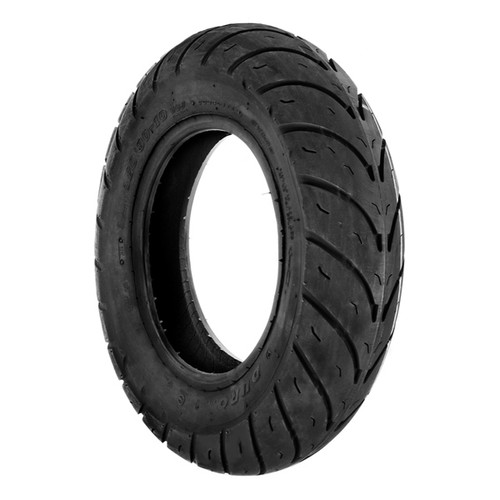 Duro HF-290 Scooter Front/Rear Tire