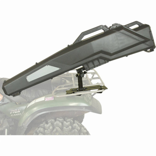 Moose Gun Defender Universal Mount System