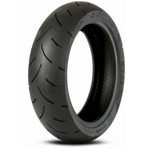 Kenda KD1 Kwick Scooter Tire