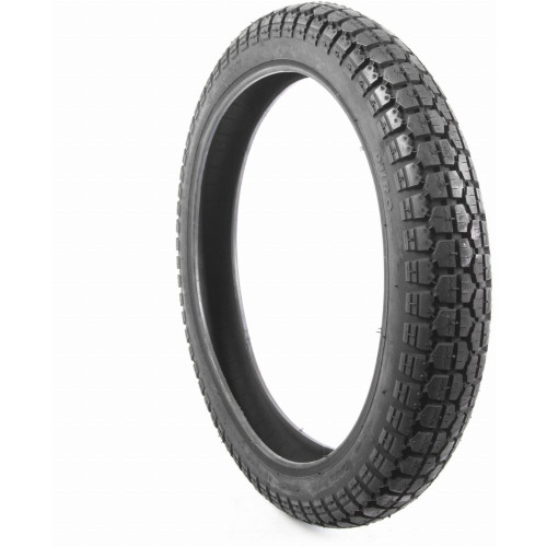 Duro HF-308 Front/Rear Tire