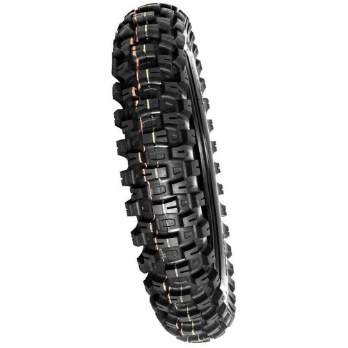 Motoz Arena Hybrid Rear Tire
