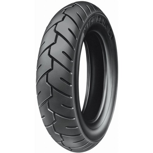 Michelin S1 Scooter Front/Rear Tire