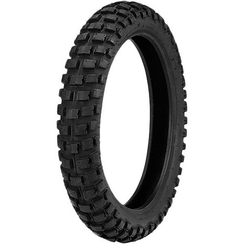 Duro HF-311 Tire