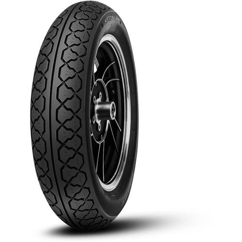 Metzeler Perfect ME 77 Tire
