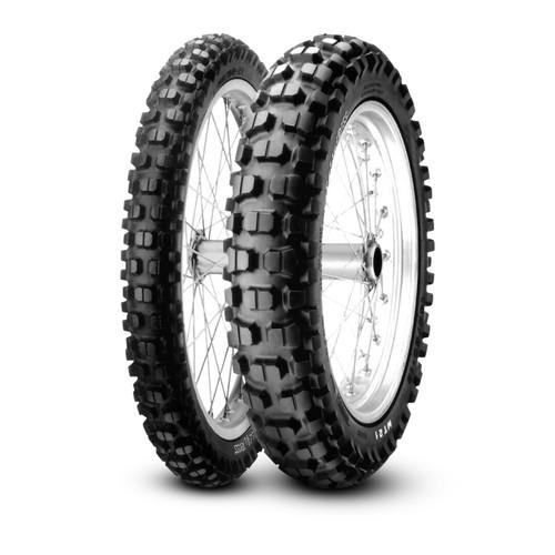 Pirelli MT 21 Rallycross Tire