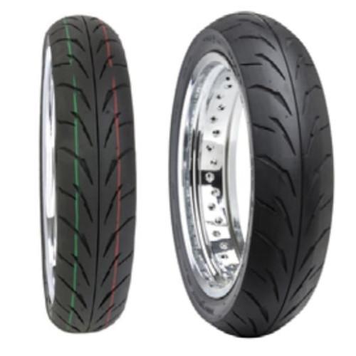 Duro HF-918 Tire