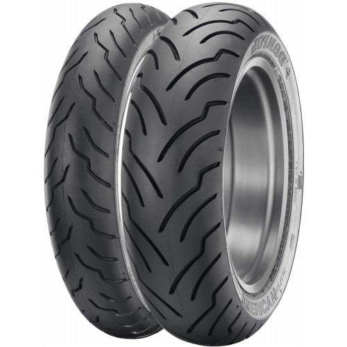 Dunlop American Elite Harley-Davidson Tire
