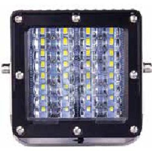 Slasher HD LED Work Light