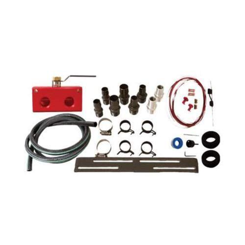Aqua-Hot Heater Installation Kit
