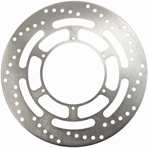 EBC D-Series Premium Motorcycle Brake Rotor