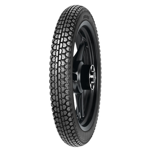 Mitas H-03 Classic Front/Rear Tire