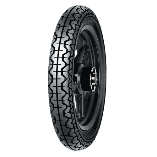 Mitas H-06 Classic Front/Rear Tire