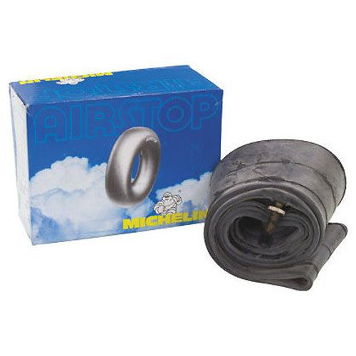 Michelin Motorcycle Inner Tube
