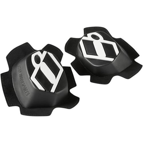 Icon Hypersport Knee Sliders
