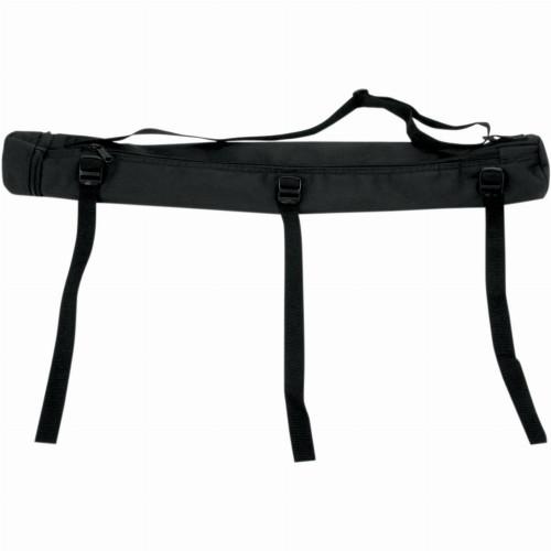 Moose 6-Pack Rollbar Cooler Bags