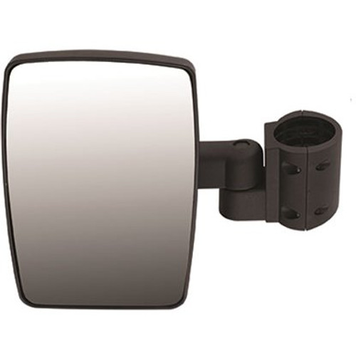 Slasher Deluxe UTV Mirrors