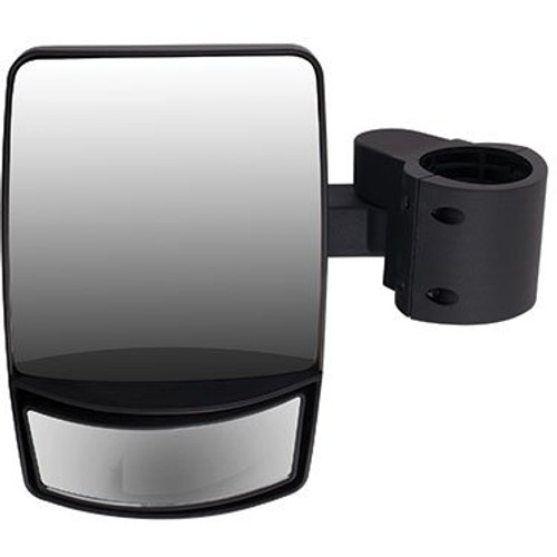 Slasher Deluxe Wide Angle UTV Mirrors