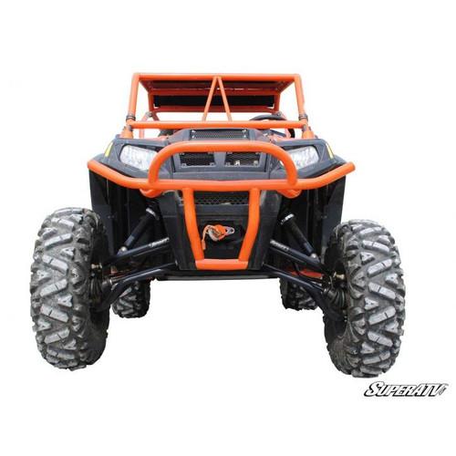 "Super ATV Polaris RZR 800 6"" Long Travel Kit - High Clearance"