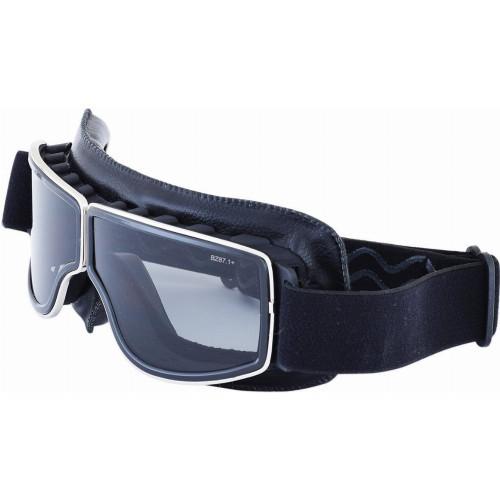 AFX Sky Pilot Goggles
