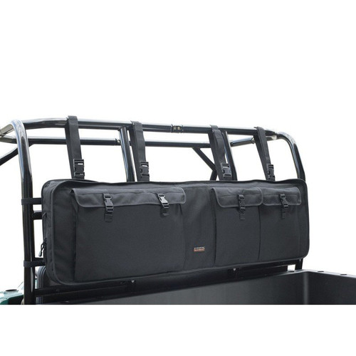 Classic Accessories Deluxe UTV Double Gun Carrier