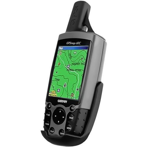 RAM Mounts Cradle for Garmin GPSMAP