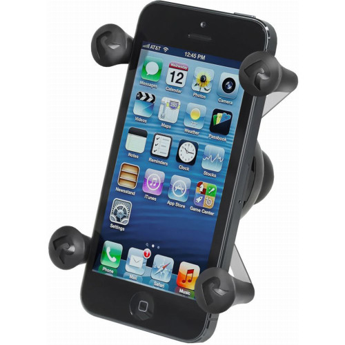 RAM Mounts X-Grip Phone Holder With Ball