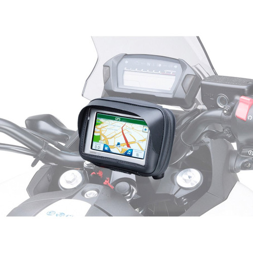 Kappa Handlebar Mounted GPS Holder