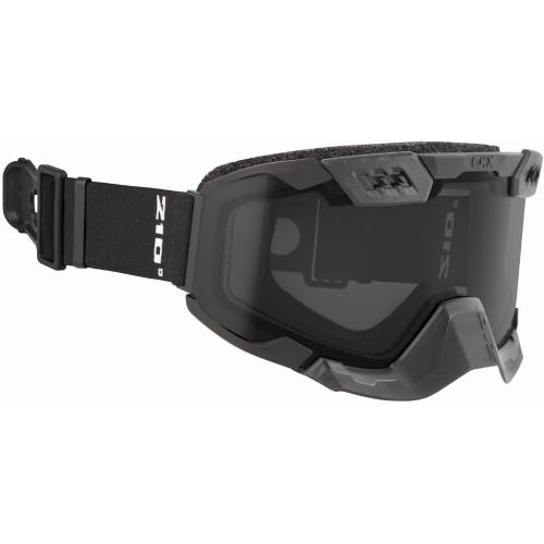 CKX 210° Trail Snow Goggles
