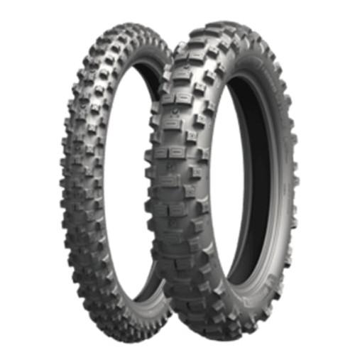Michelin Enduro Medium Tire