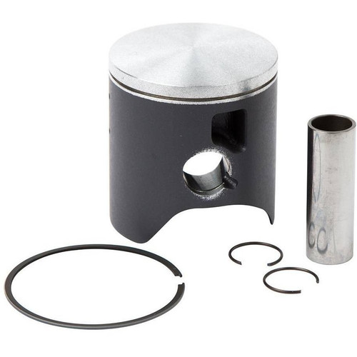 Vertex Dirt Bike Performance Piston Kit