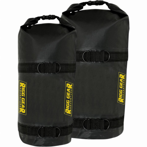 Nelson-Rigg Adventure Dry Roll Bag