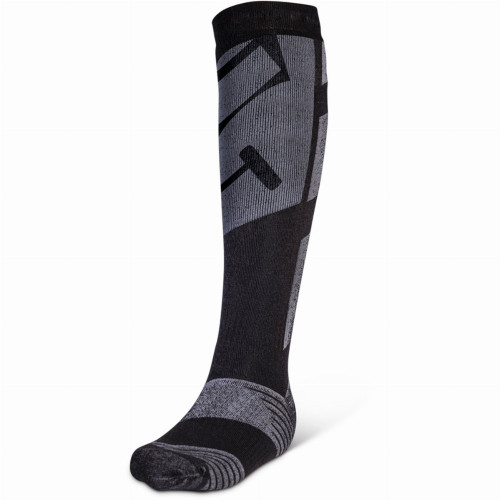 509 Stoke Socks (Black Ops)